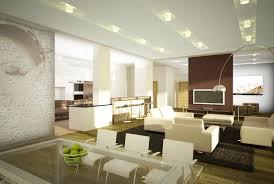 living room lighting layout charm impression living room lighting ideas