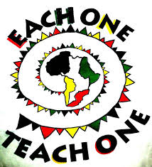 each one teach one essay each one teach one essay