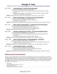 job resume   combination resume example employee training athletic    job resume combination resume example employee training athletic trainer resume sample  trainer resume sample