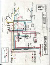 150cc chinese scooter wiring diagram images cdi 150cc gy6 engine 150cc helix go kart wiring diagram image
