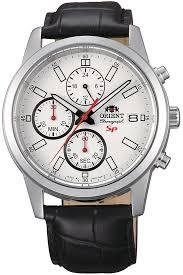 Мужские наручные <b>часы Orient</b> — купить на официальном сайте ...