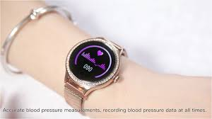 Fashion <b>M8</b> Sport <b>Smart Watch</b> for <b>Women</b> IP68 Waterproof Bracelet ...