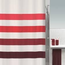 <b>Шторы для ванной Spirella</b>. Купить с бесплатной доставкой в ...
