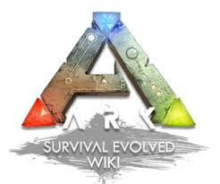 Corrupted Creatures - Official ARK: Survival Evolved Wiki
