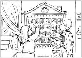 Image result for A Kids Advent