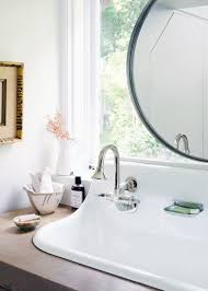 sink bowls sizemore ideal interior decorating  ideas about southwestern bathroom sinks on pinterest southwestern bat