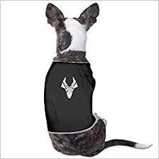 <b>Die Antwoord Yolandi Visser Logo</b> Pet Clothing: 6310183003335 ...