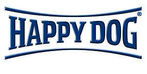 <b>Happy Dog</b> (Хэппи дог) вкусный и питательный <b>корм</b> для собак ...