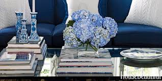 blue and white living room house beautiful pinterest favorite pins april 14 2014 blue white living room
