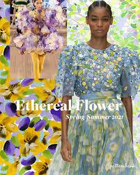 Patternbank blog | The world's leading online textile <b>design</b> studio ...