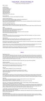 resume template sample format for fresh graduates one page 85 amazing how to make resume one page template