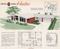 Homes and plans of the     s      s       s and     s   Flickr