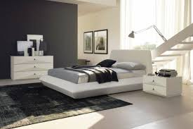 latest contemporary bedroom furniture austin texas bedroom furniture modern white design