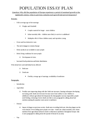 How to Write a Chemical Analysis Report