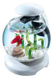 Купить <b>аквариумный комплекс</b> для рыб <b>Tetra</b> Cascade Globe ...
