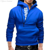 Assassin's Creed Pullover Hoodie Canada | Best Selling Assassin's ...