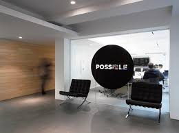 possible_office_design_by_bdg_1 possible_office_design_by_bdg_2 possible agency advertising office design