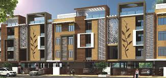 1161 sq ft 2 bhk 2t apartment for in aashish group the 1161 sq ft 2 bhk 2t apartment for in aashish group the foresta mansarovar jaipur