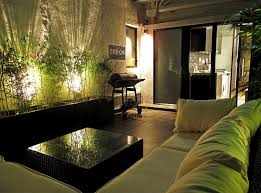 room budget decorating ideas: loft apartment design ideas budget apartment ideas living room