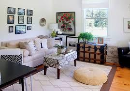 white bedroom hcqxgybz: modern country living room designs modern country living room designs nhgwxg