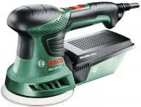 <b>Bosch PEX</b> 300 AE 06033A3020 – купить <b>эксцентриковая</b> ...