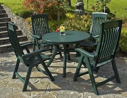 comfortable patio chairs aluminum chair:  metal home nice comfortable patio chairs furniture ideas wicker patio furniture sets with small square outdoor decorating photos