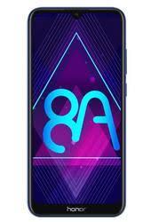 """Купить 6.08"""" <b>Смартфон Honor 8A</b> 32 ГБ синий по супер низкой ..."""