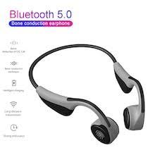 Buy <b>Bluetooth Headphones</b> Online | Gearbest UK
