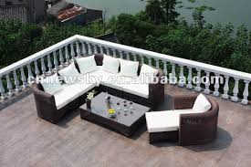 luxury home trends patio. new outdoor patio furniture target luxury home design wonderful and interior trends