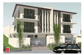 duplex house plans of     Puntachivatoduplex house plans of