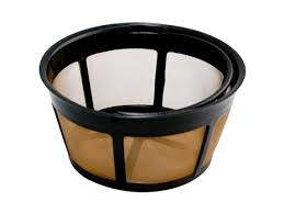 Image result for coffee filter images