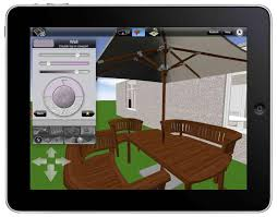 Six of the best home design appsThe six best home design apps