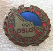 Олимпийские игры винтажные спортивные <b>значки</b> - огромный ...