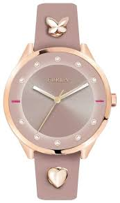 <b>Наручные часы FURLA</b> R4251102541 — купить по выгодной ...