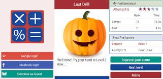 MathsApp - <b>Vedic</b> Math Tricks - Apps on Google Play