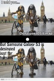 Because-Samsung-Galaxy-S3-is-Designed-for-Humans.jpg via Relatably.com
