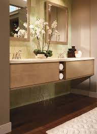 white double sink bathroom ikea axel cabinets basement pinterest ikea cabinets and built ins