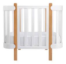 Кроватка-<b>люлька Mommy Happy Baby</b> - отзывы покупателей на ...
