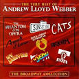 Plays the Music of Andrew Lloyd-Webber