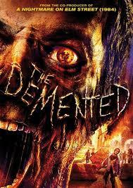 El Demented