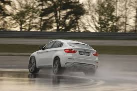 ISS crew explore BMW <b>universe</b>. <b>Astronauts</b> touch down in BMW ...