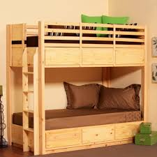 Small Double Bedroom Designs Double Deck Bed Design Home Wall Decoration Trends And Designs