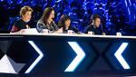 X Factor 2018, prossima settimana i Bootcamp. Asia Argento verso ...