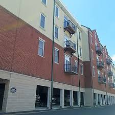 <b>Live At Lang</b> - East Cleveland Ave   Newark, DE Apartments for Rent ...