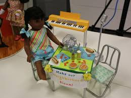 Image result for american girl melody ellison doll