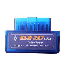 <b>2020 New Super</b> ELM327 Bluetooth V1.5 OBD2 OBDII Code ...