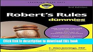 PDF  Critical Thinking Skills For Dummies Full Colection   Video     Dailymotion READ Online Education For Dummies GET PDF