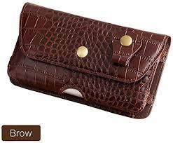 <b>LANGSIDI</b> brand leather <b>mobile phone</b> case for <b>iPhone</b> X 10 <b>luxury</b> ...
