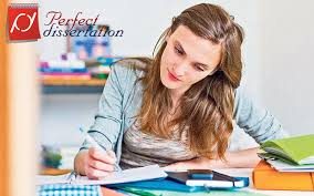 Focus on Your Health amp  Buy Dissertation Online UK Perfect Dissertations