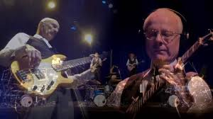 <b>King Crimson</b> - Starless - YouTube